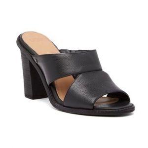 UGG Celia Women's Slide Sandal